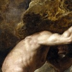 El silencio de los animales: sobre el progreso y otros mitos modernos.