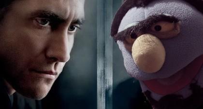 """Nacho Muppet, recuperado del Festival de Sitges, habla de """"Prisioneros"""""""