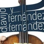 ¡Clavijo y Fernández Fernández!