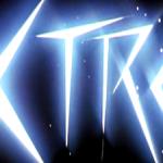 """Phenomena Gridhouse: """"Xtro"""" y """"Basket Case"""". Regreso al videoclub"""
