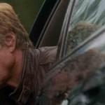 """""""Pacto de silencio"""", Robert Redford regresa a lo grande"""