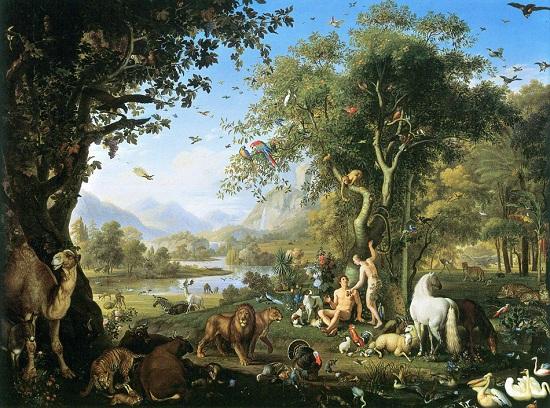 wenzel-peter--adam-und-eva-im-irdischen-paradies-795189