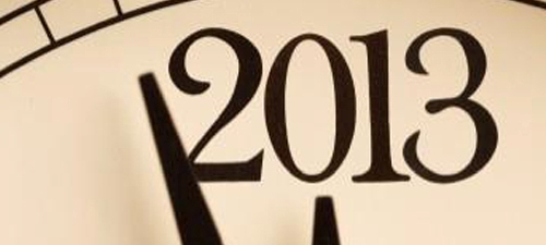 Lo mejor y lo peor de la música en 2013 (Part.I)