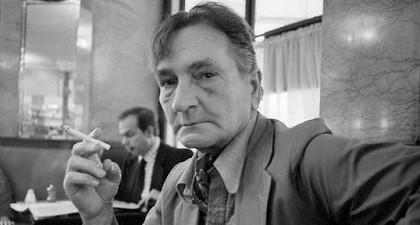 Albert Cossery o la fatalidad rigurosa y cruel