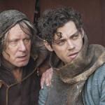 """""""El médico"""", nueva muestra de la difícil relación entre el cine y la literatura"""