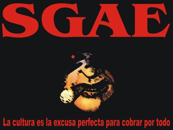 SGAE-cobrar-dinero-ladrones