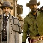 Django desencadenado, de Quentin Tarantino, una particular revisión del género del western