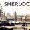 BBC emite un mini episodio de Sherlock antes de su estreno