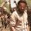 The Walking Dead – 1ª part. Cuarta Temporada