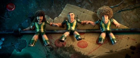 trailer-completo-de-futbolin-del-director-juan-jose-campanella-original