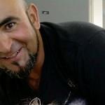El guionista Nacho Cabana gana el Premi L'H Confidencial de Novela Negra 2014
