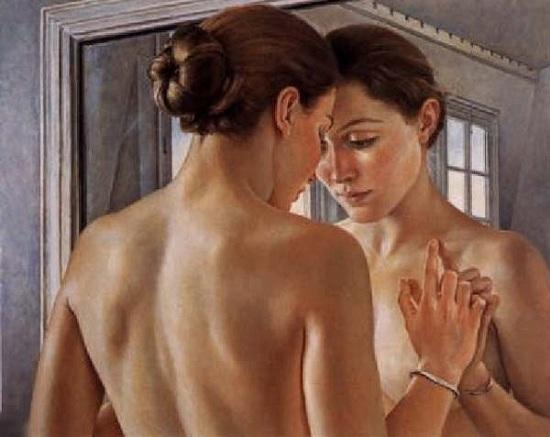 frente-al-espejo
