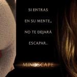 Nacho Muppet, nos recomienda Mindscape, de Jorge Dorado