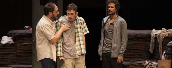 teatro_emilia_daniel_grado_malena_alterio_david_castillo_claudio_tolcachir