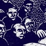 Pensar por lo breve. Aforística española de entresiglos, de José Ramón González