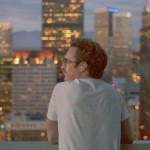 """Her"", de Spike Jonze, la soledad virtual"
