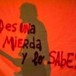 """Vuelve  """"Manifestación"""" de Albert Plá"""