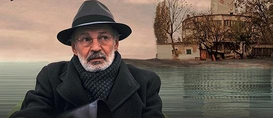 un-recorrido-poetico-por-la-obra-de-goran-paskaljevic[1]