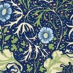 William Morris o el odio a la civilización moderna