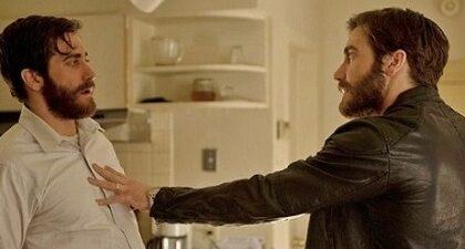 Jake Gyllenhaal habla de Enemy