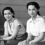Las historias de Yasujiro Ozu suceden en Tokio
