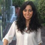 Mariel Sangra Martinez