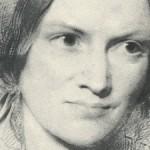 Jane Eyre, de Charlotte Brönte