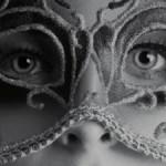 Casanova y la Mujer sin Rostro, Olivier Barde-Cabuçon