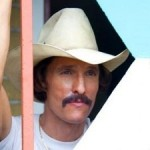 """Dallas Buyers Club"", de Jean-Marc Vallée"