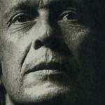 Paco de Lucía: Intimo y personal