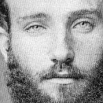 Contra los pastores, contra los rebaños, Albert Libertad