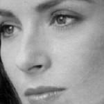 Carta a Amparo Muñoz, actriz y bella como un sueño