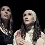 """""""Barrocamiento"""", de Fernando Sansegundo: un alma teatral necesaria"""
