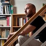 Arañazos poético-políticos en la Casa del LIbro de la calle Fuencarral