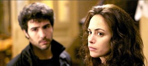 El pasado (Le passé), de Asghar Farhadi