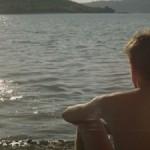 El desconocido del lago, de Alain Guiraudie
