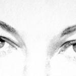 Querida Ava Gardner. La reina de África