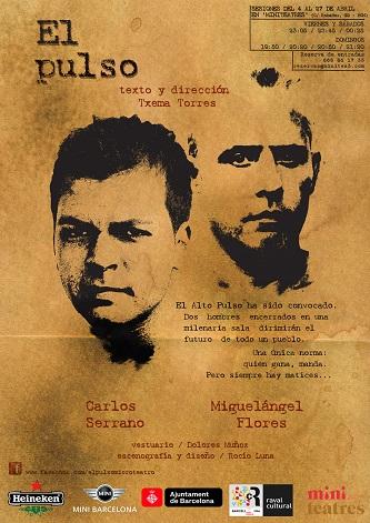 el-pulso_cartel_logos_horarios_web
