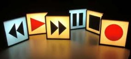 ¿De qué lado estás? LP y cassette vs iPod y mp3