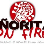Señoritas On Fire vuelve a España