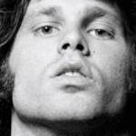 Homenaje a Morrison y a The Doors en Clamores
