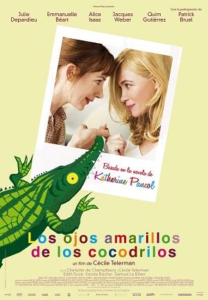 002-los-ojos-amarillos-de-los-cocodrilos-espana