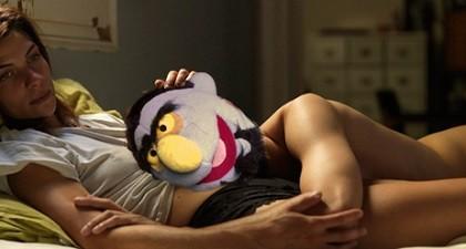 Nacho Muppet, habla de 10.000 KM de Carlos Marquez-Marcet