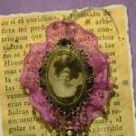 Lo que nunca contó Isabella Más, de Conchita Piña