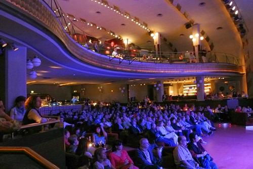 2013 10 06 teatre principal (27) (Copiar)