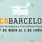 Un DOCS Barcelona 2014, con sobredosis de buen rollo
