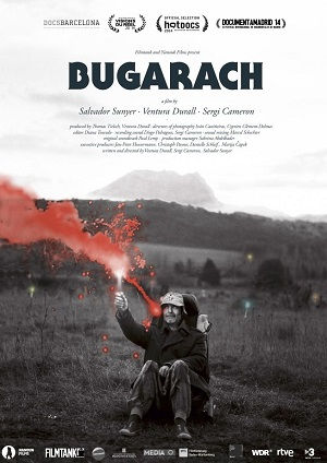 Bugarach-849799925-large
