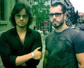 Gerardo-y-Rubén