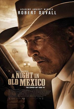 Una_noche_en_el_viejo_Mexico-371029998-large