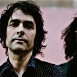 The Jon Spencer Blues Explosion. Joy Eslava, 23/V/2014